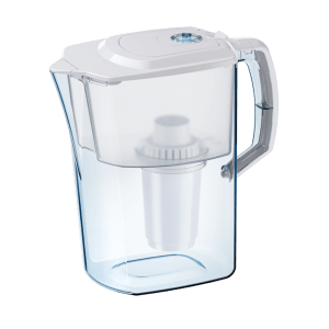 Water Filtration Pitchers | Drinking Water 2020 | WATERLUX®