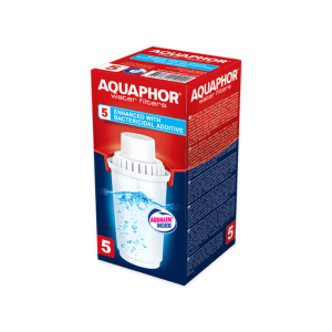 Replacement Filters | Drinking Water Systems | WATERLUX®