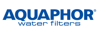 Aquaphor Water Filters